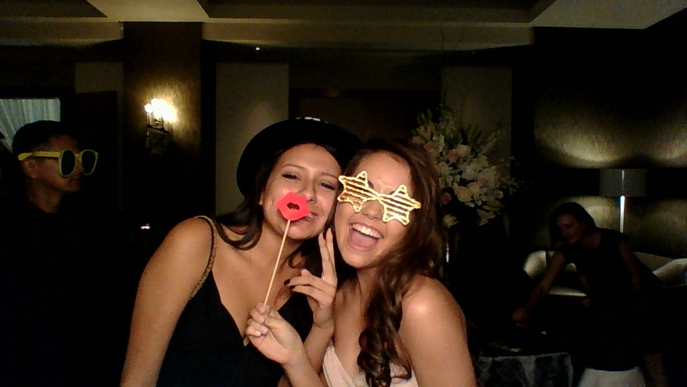 Guest House Events Photo Booth E&J Prints (26).jpg