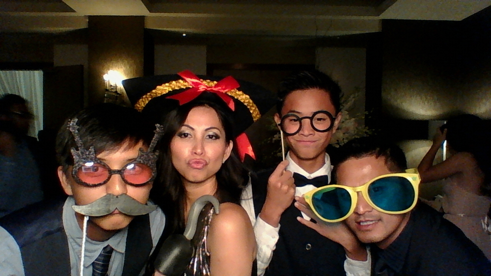 Guest House Events Photo Booth E&J Prints (27).jpg