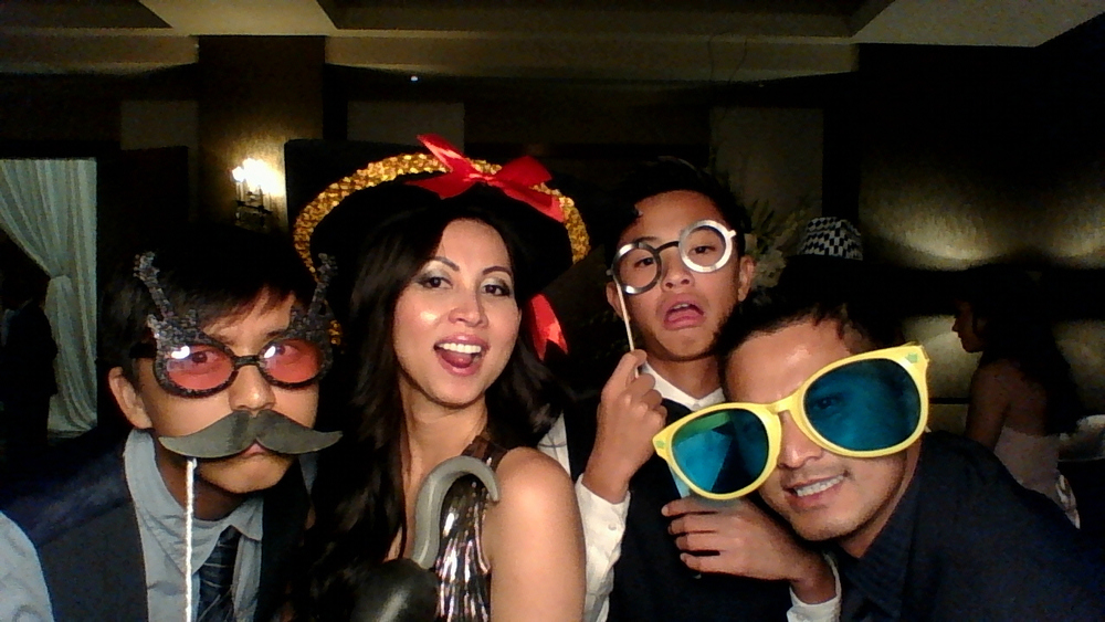 Guest House Events Photo Booth E&J Prints (28).jpg