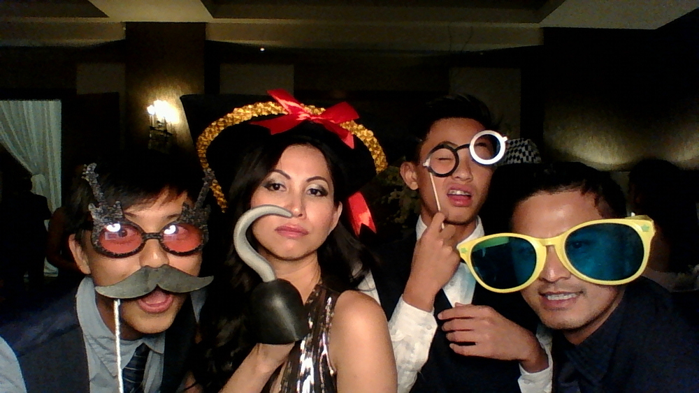 Guest House Events Photo Booth E&J Prints (29).jpg