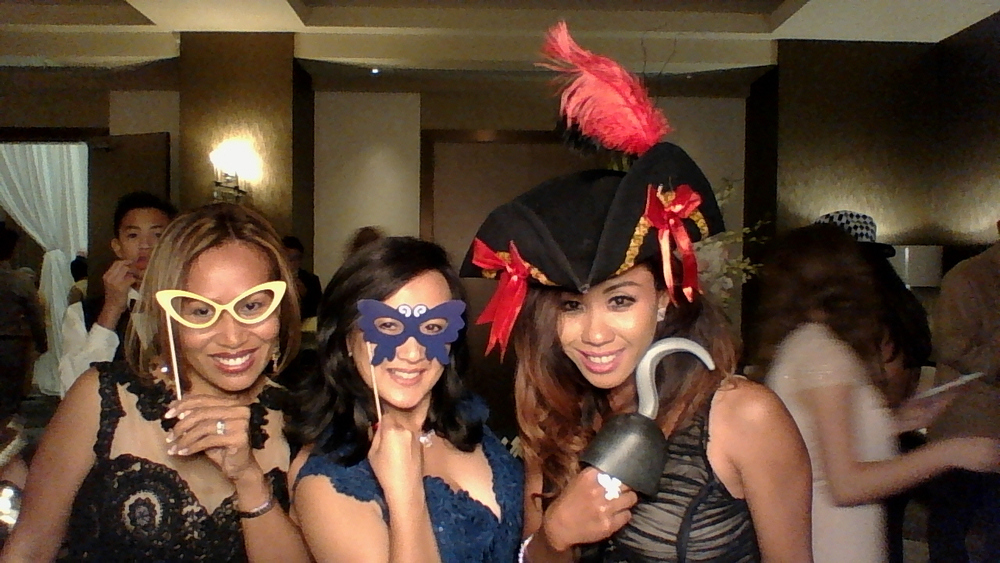 Guest House Events Photo Booth E&J Prints (30).jpg