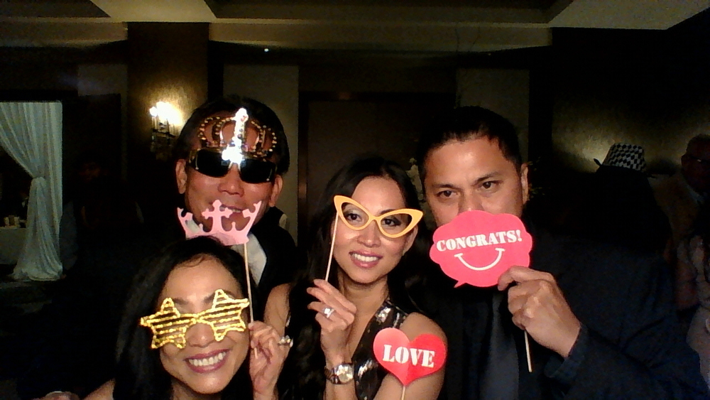 Guest House Events Photo Booth E&J Prints (33).jpg