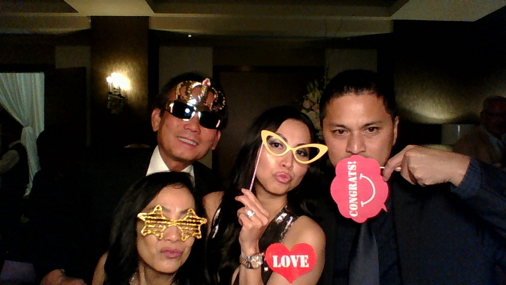 Guest House Events Photo Booth E&J Prints (35).jpg