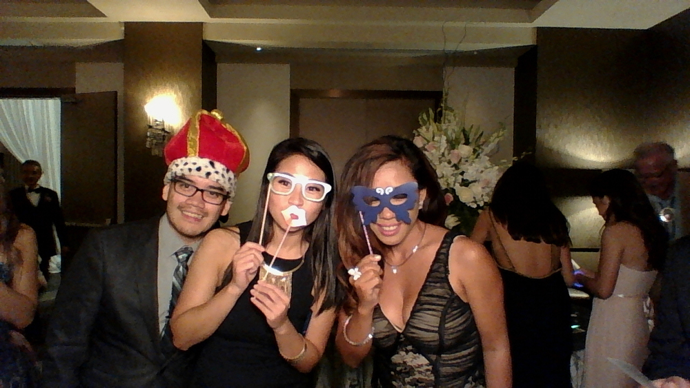 Guest House Events Photo Booth E&J Prints (36).jpg