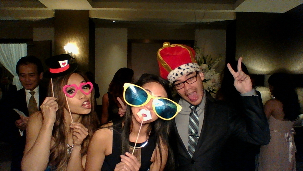 Guest House Events Photo Booth E&J Prints (40).jpg