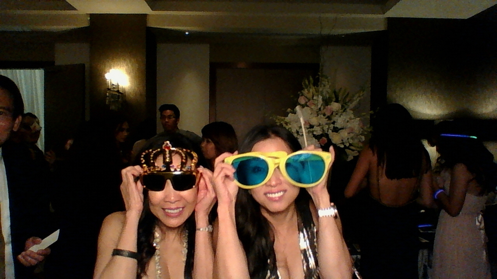Guest House Events Photo Booth E&J Prints (46).jpg