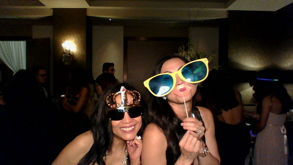 Guest House Events Photo Booth E&J Prints (47).jpg