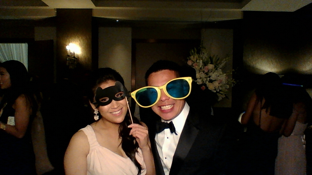 Guest House Events Photo Booth E&J Prints (51).jpg