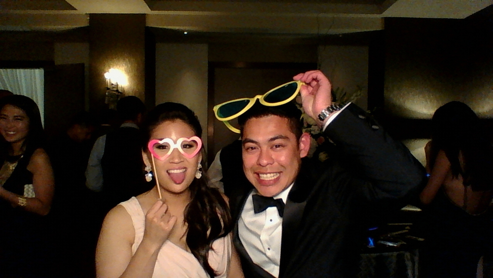 Guest House Events Photo Booth E&J Prints (52).jpg