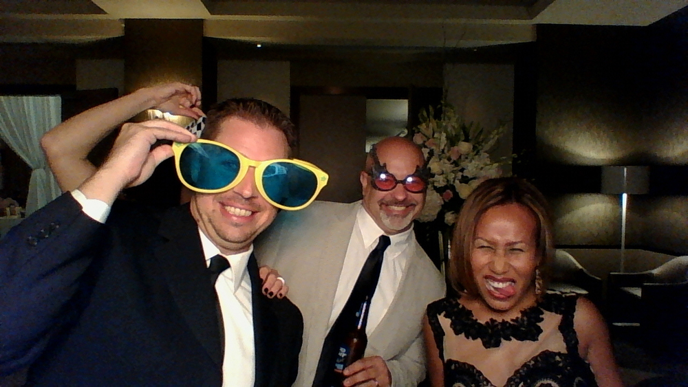 Guest House Events Photo Booth E&J Prints (65).jpg