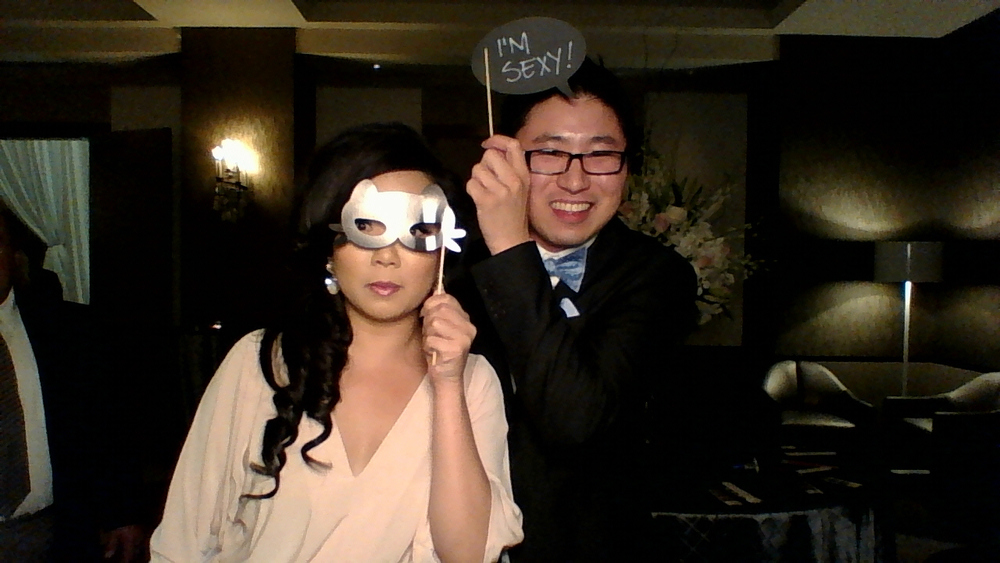 Guest House Events Photo Booth E&J Prints (70).jpg