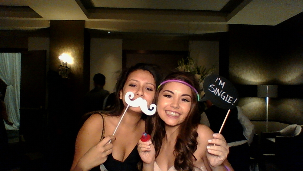 Guest House Events Photo Booth E&J Prints (82).jpg