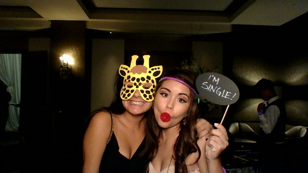 Guest House Events Photo Booth E&J Prints (81).jpg