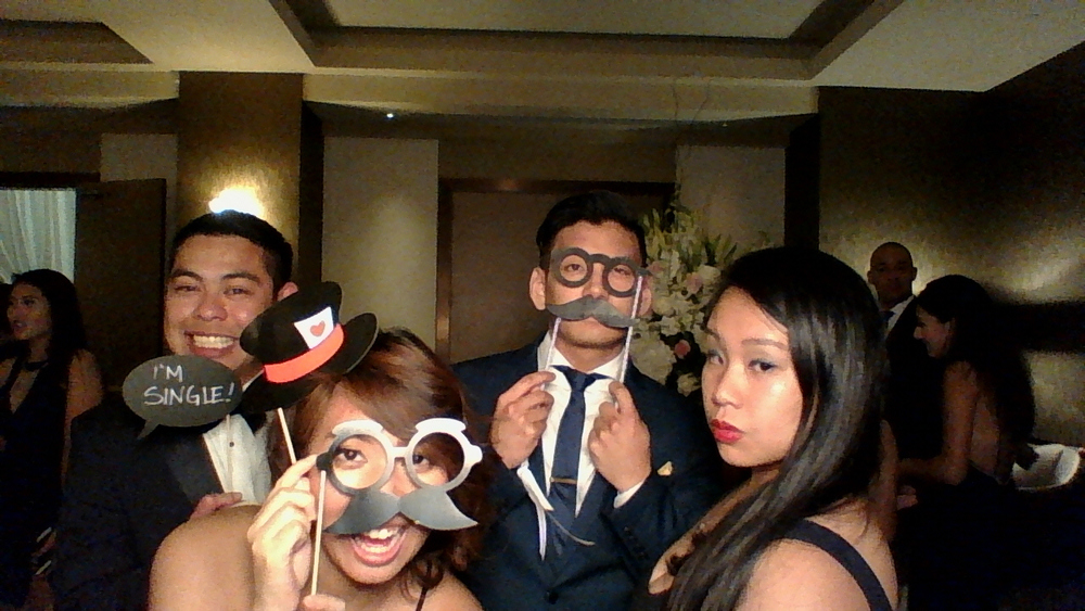 Guest House Events Photo Booth E&J Prints (84).jpg