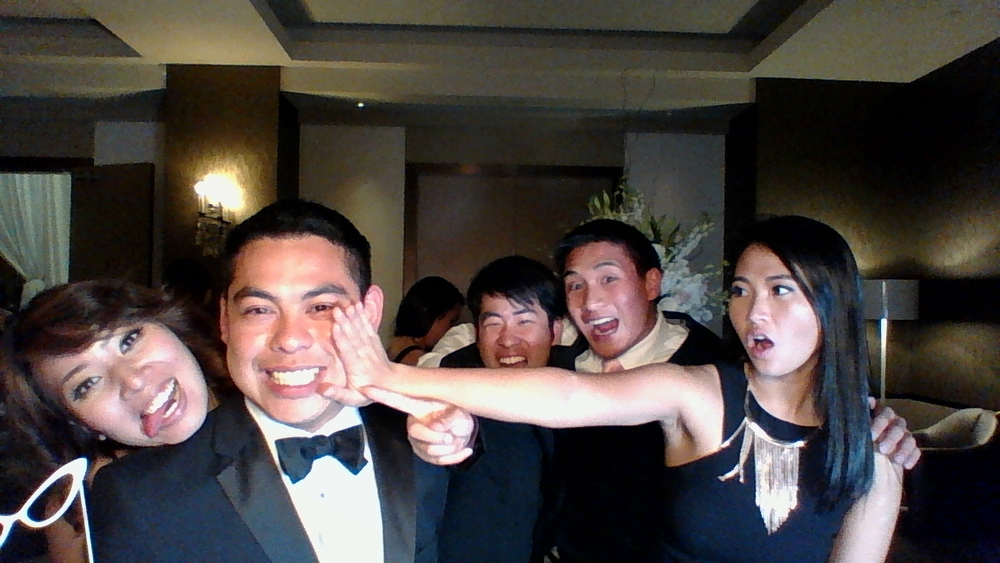 Guest House Events Photo Booth E&J Prints (89).jpg