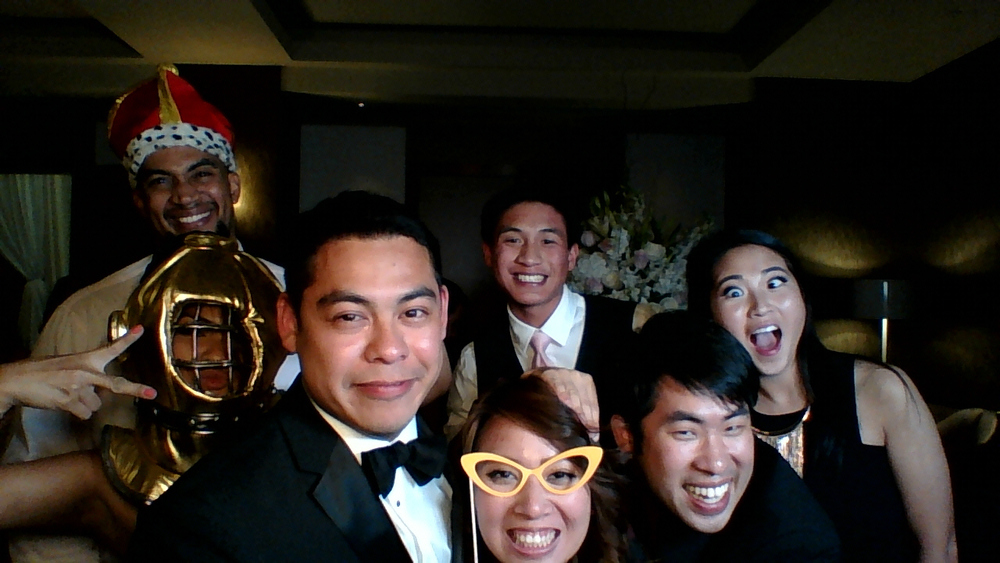 Guest House Events Photo Booth E&J Prints (90).jpg