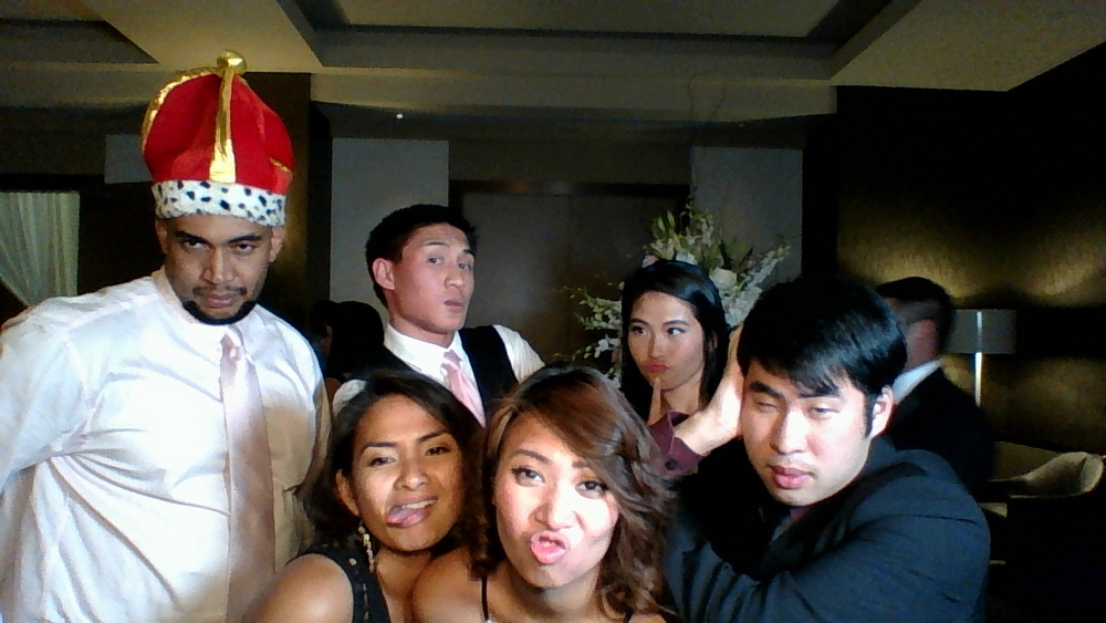Guest House Events Photo Booth E&J Prints (92).jpg