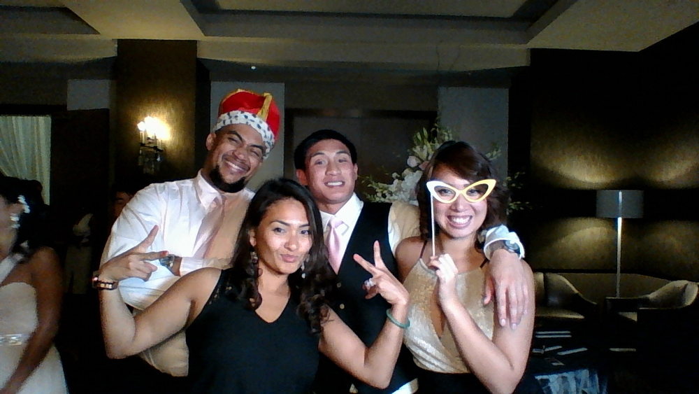 Guest House Events Photo Booth E&J Prints (93).jpg