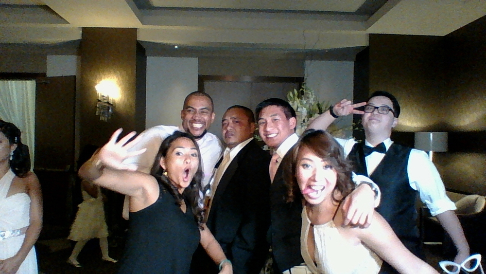Guest House Events Photo Booth E&J Prints (95).jpg
