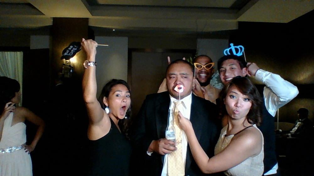 Guest House Events Photo Booth E&J Prints (96).jpg