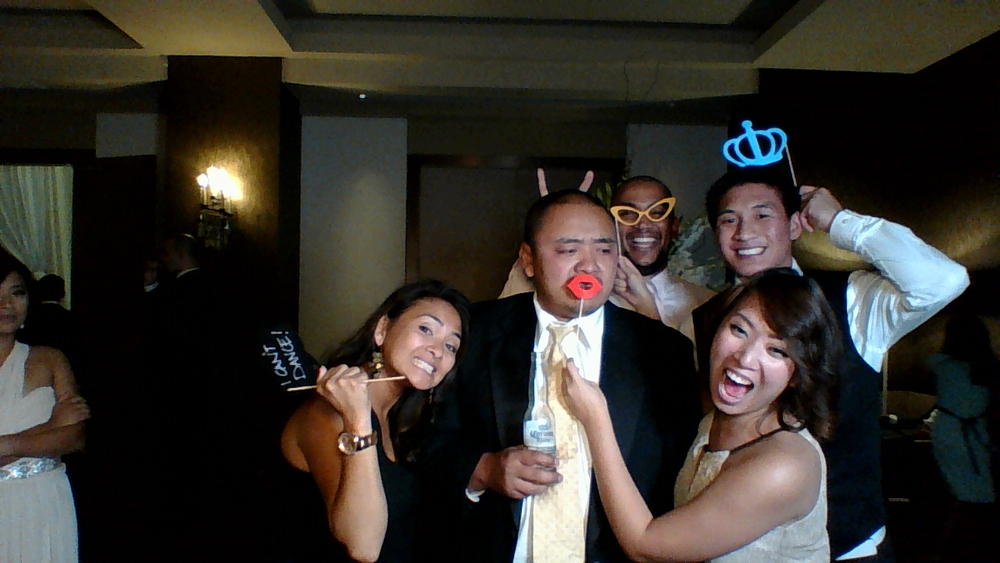 Guest House Events Photo Booth E&J Prints (97).jpg