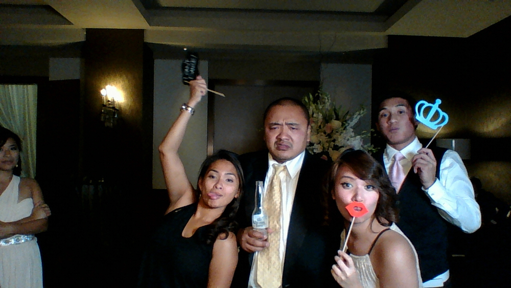 Guest House Events Photo Booth E&J Prints (98).jpg