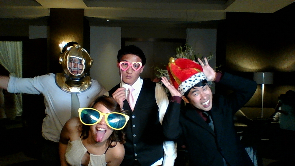 Guest House Events Photo Booth E&J Prints (102).jpg