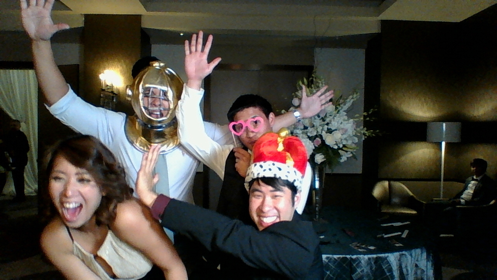 Guest House Events Photo Booth E&J Prints (103).jpg