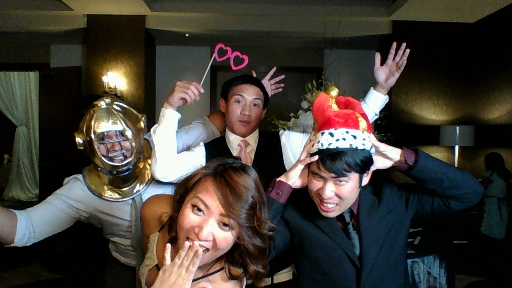 Guest House Events Photo Booth E&J Prints (104).jpg