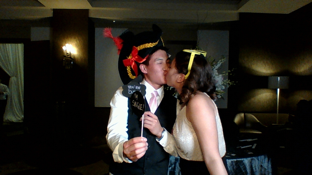 Guest House Events Photo Booth E&J Prints (106).jpg