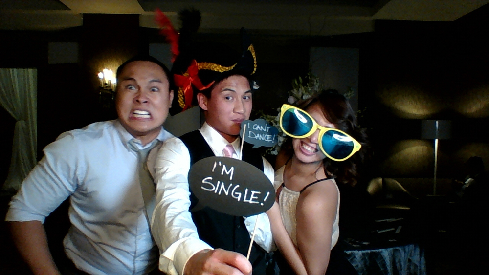 Guest House Events Photo Booth E&J Prints (105).jpg