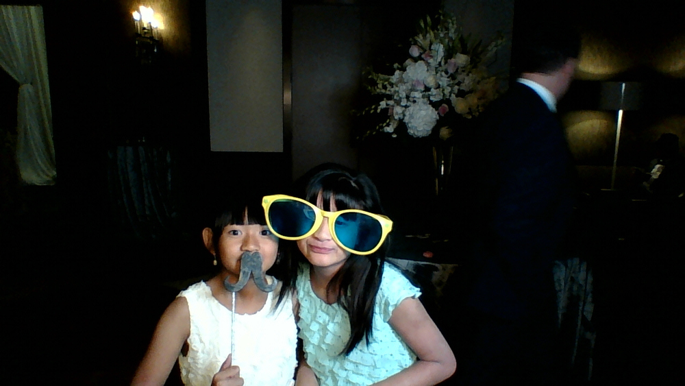 Guest House Events Photo Booth E&J Prints (108).jpg