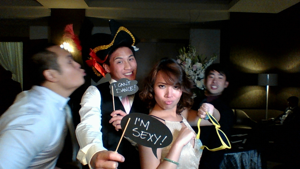 Guest House Events Photo Booth E&J Prints (107).jpg