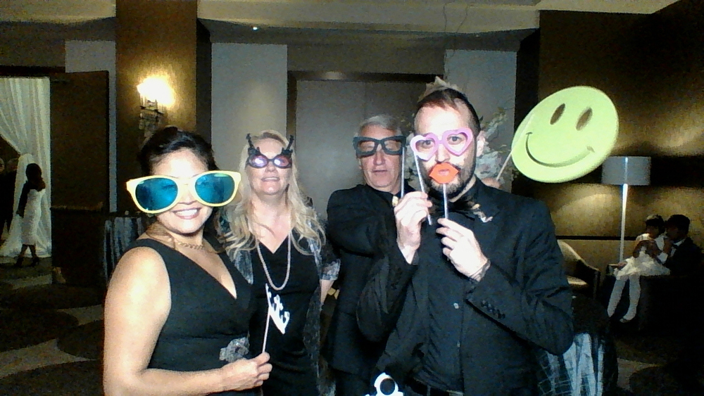 Guest House Events Photo Booth E&J Prints (112).jpg