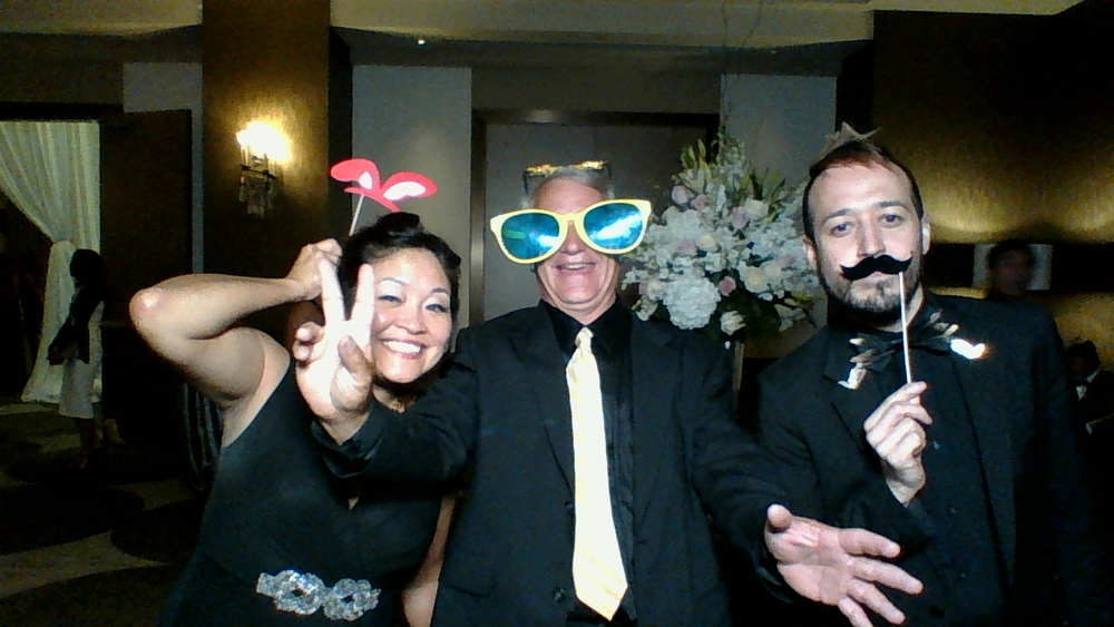 Guest House Events Photo Booth E&J Prints (117).jpg