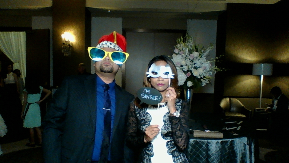 Guest House Events Photo Booth E&J Prints (121).jpg