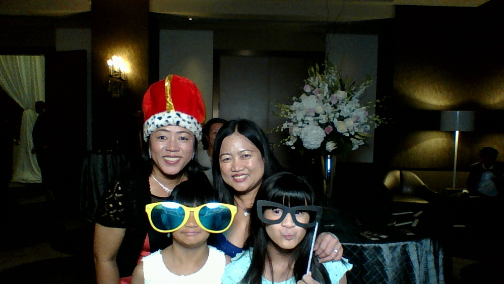 Guest House Events Photo Booth E&J Prints (126).jpg
