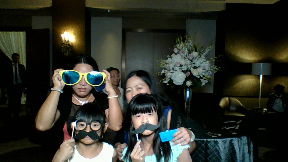 Guest House Events Photo Booth E&J Prints (127).jpg