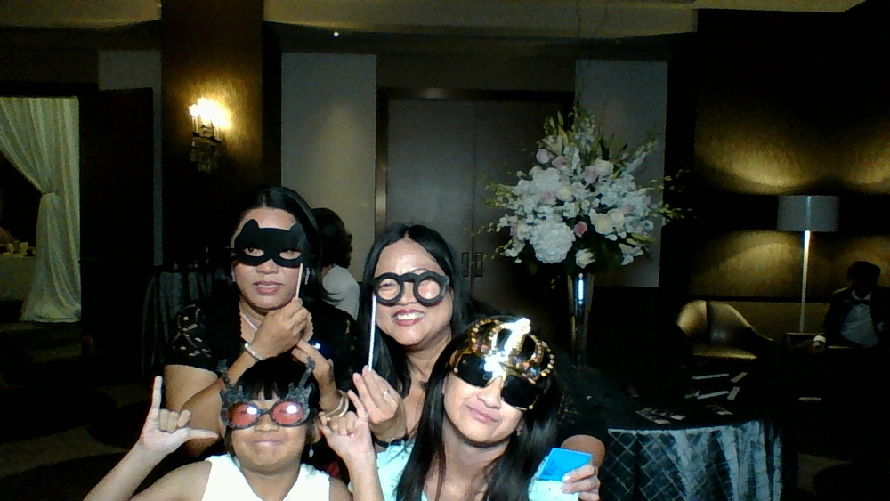 Guest House Events Photo Booth E&J Prints (128).jpg