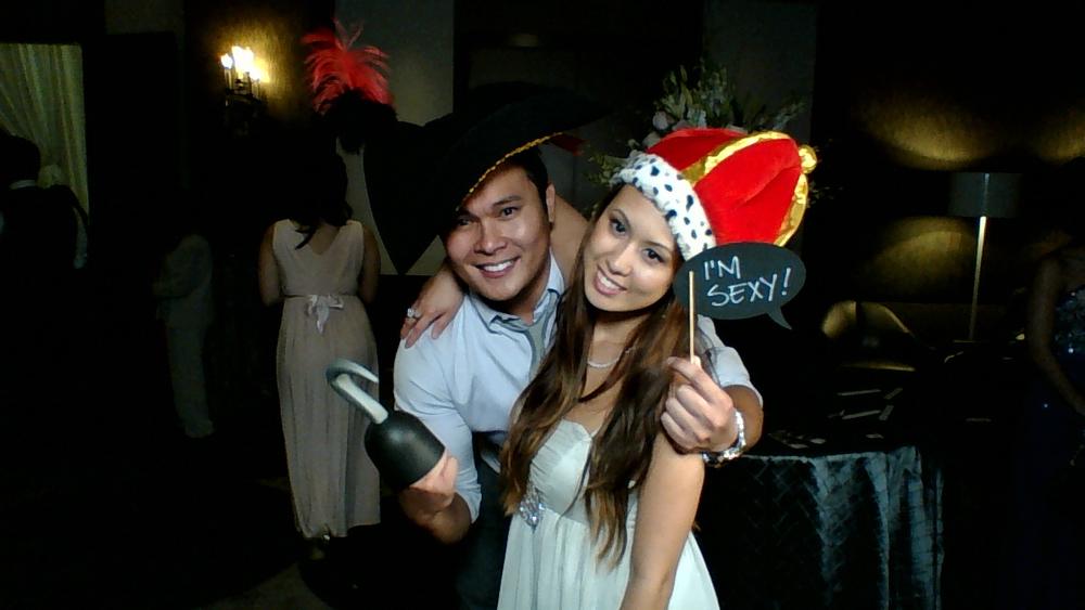 Guest House Events Photo Booth E&J Prints (132).jpg
