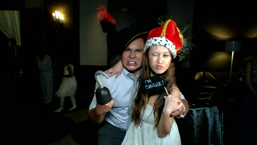 Guest House Events Photo Booth E&J Prints (133).jpg