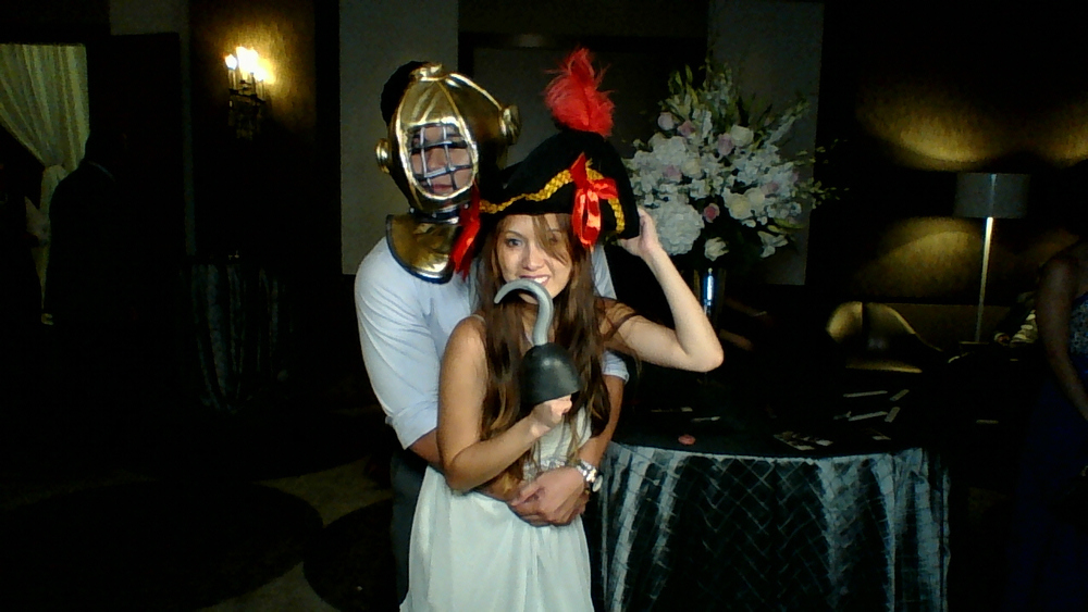 Guest House Events Photo Booth E&J Prints (136).jpg