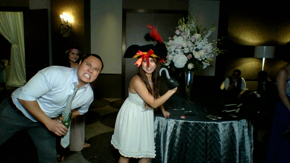 Guest House Events Photo Booth E&J Prints (138).jpg