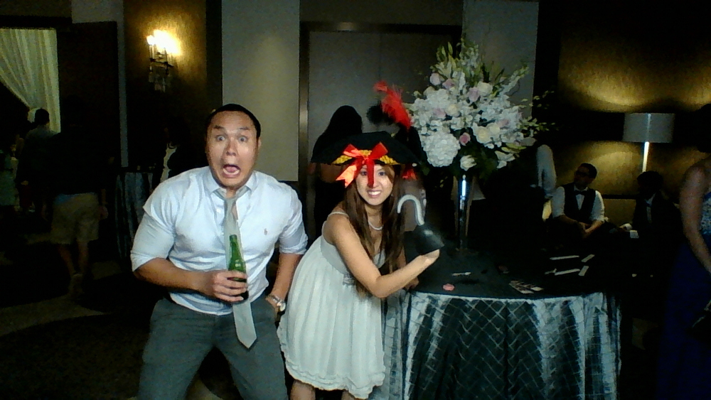 Guest House Events Photo Booth E&J Prints (139).jpg