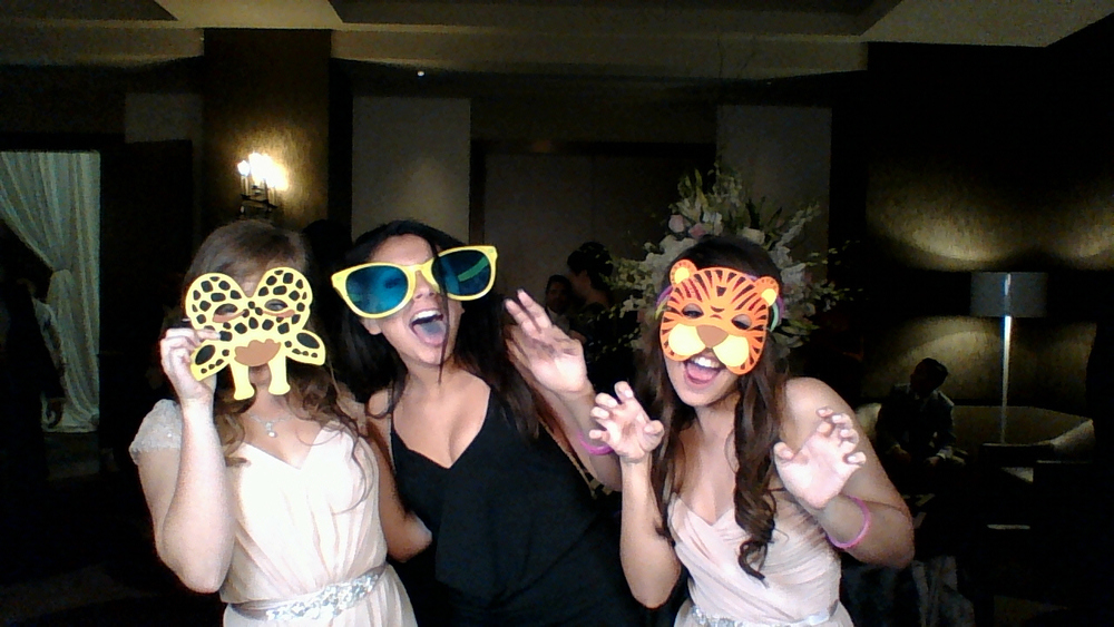 Guest House Events Photo Booth E&J Prints (150).jpg