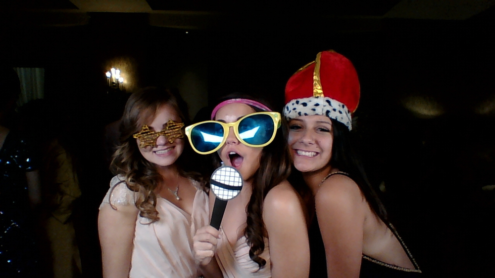 Guest House Events Photo Booth E&J Prints (152).jpg