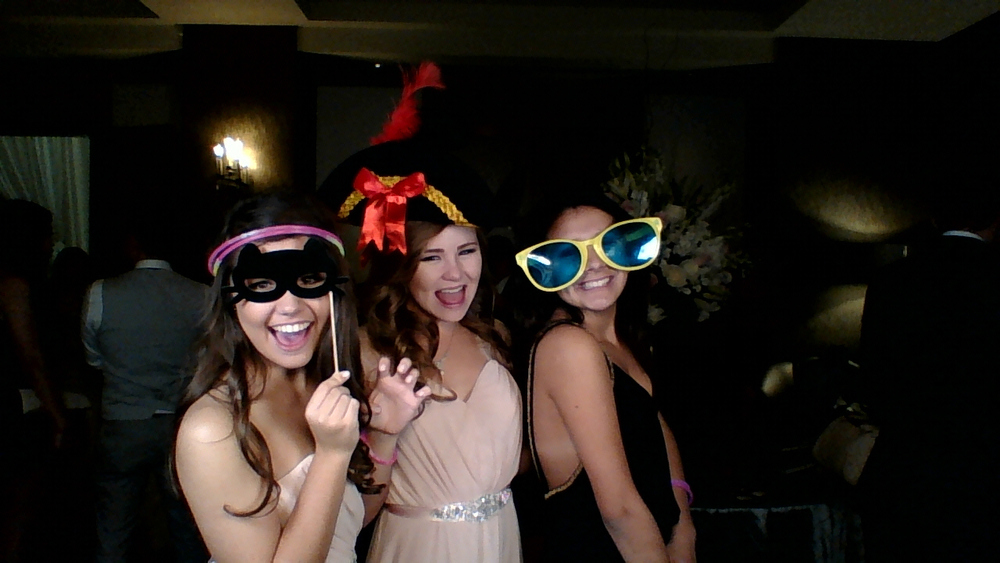 Guest House Events Photo Booth E&J Prints (161).jpg