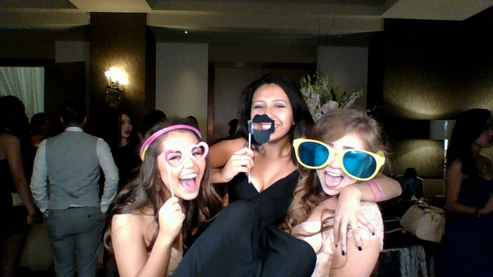 Guest House Events Photo Booth E&J Prints (163).jpg