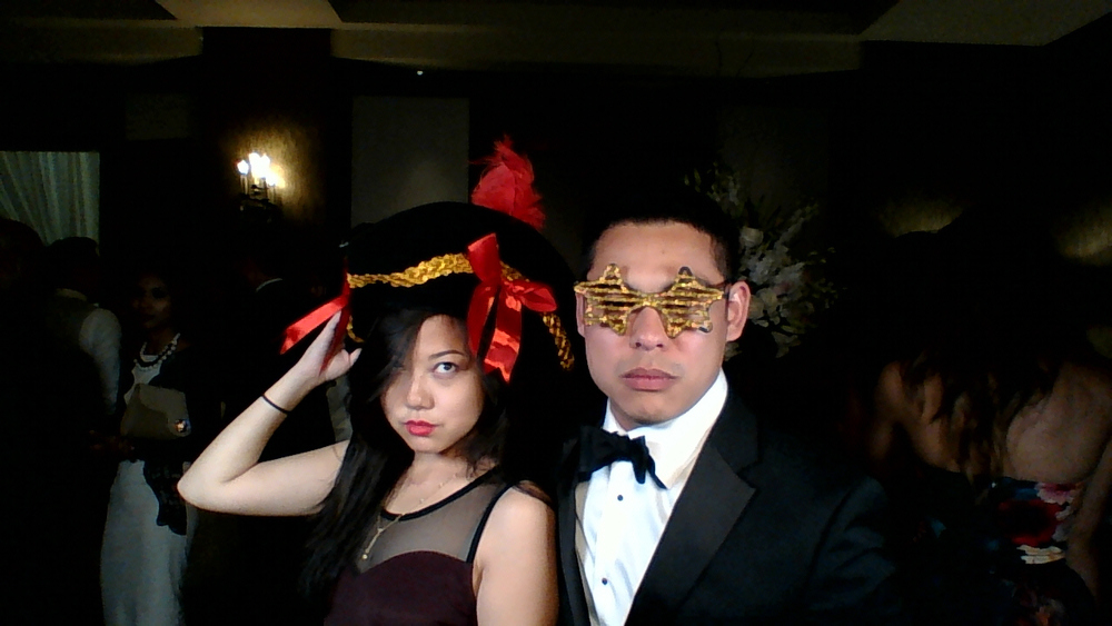 Guest House Events Photo Booth E&J Prints (164).jpg