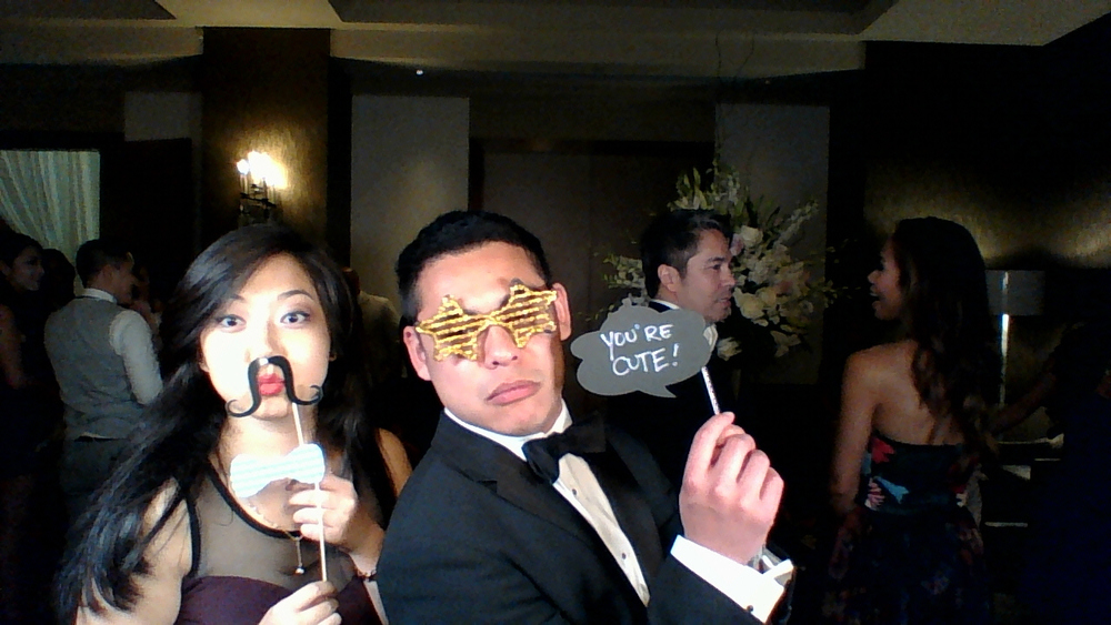 Guest House Events Photo Booth E&J Prints (166).jpg